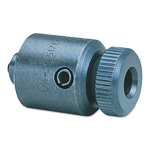 Screw Anchor Expanders