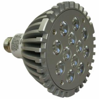 Work Light Parts & Accessories