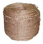 Rope, Line & Twine