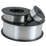 Tig Welding Wires