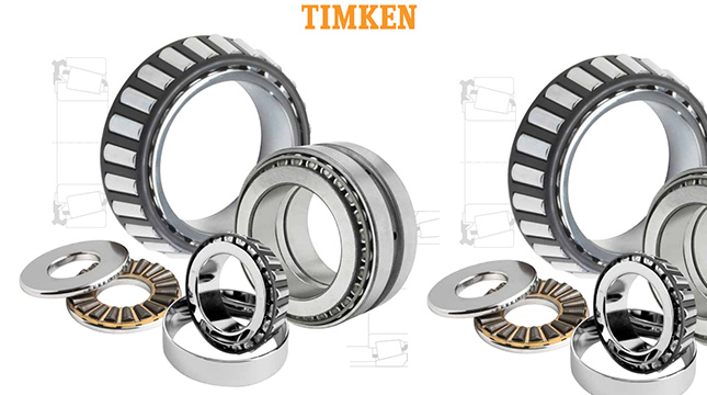 051320-timken-sub.jpg