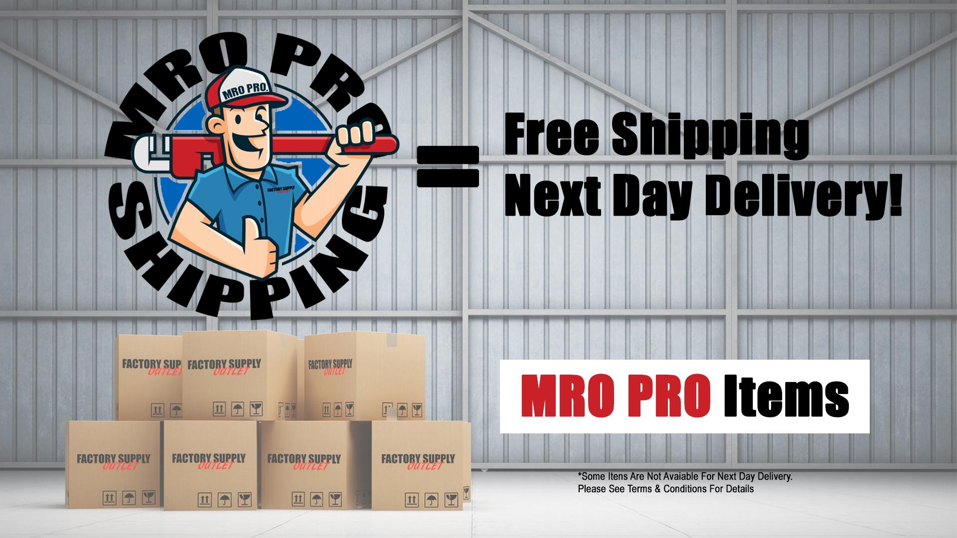 mro-pro-shipping-banner.jpg