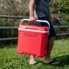 Igloo Contour 30 Camping Ice Cooler Box