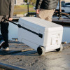 Igloo Glide Pro 110 Wheeled Ice Coolbox