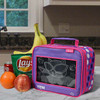 Yew by Igloo - Catitude Pop Lights Lunch Box food image