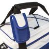 Igloo Marine Ultra Tackle Box Bag 6 Litre detail image