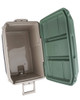 Igloo Sportsman Quantum 55 Cool box for anglers and fishing trips.