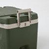 Igloo Outdoors Cooler for caravan, motorhome or fishing trips