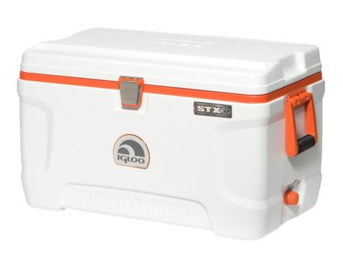 Igloo Super Tough STX-72 Ice Cool Box