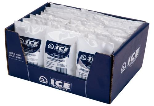Igloo MaxCold Ice Block Gel Reusable Cooler Pack