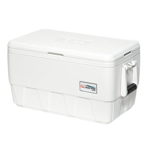 Igloo Marine Ultra 36QT Ice Box 44679