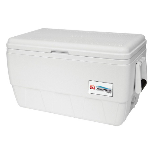 Igloo Marine Ultra 48QT Coolbox 44681