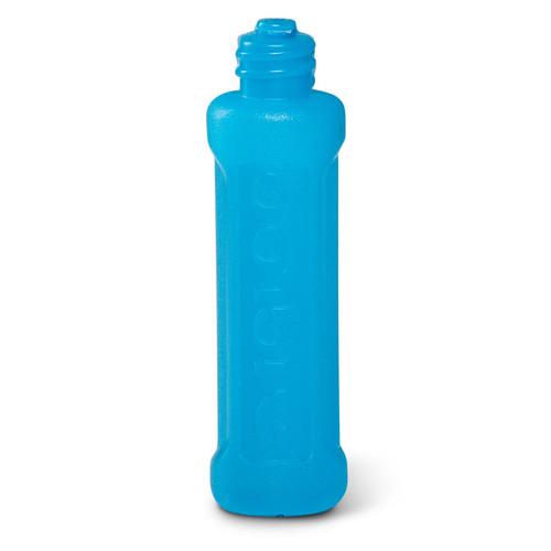Igloo Proformance Drinks Bottle Flask Ice Block Insert