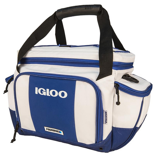 Igloo Marine Ultra Tackle Box Bag 6 Litre main image 62905