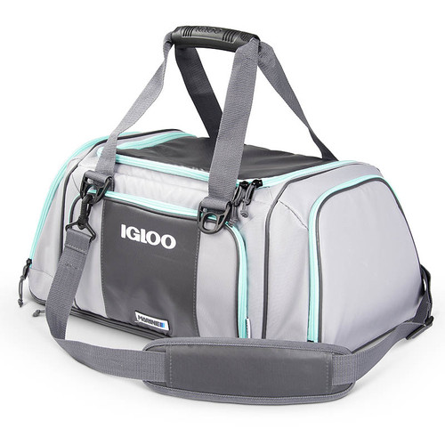 Igloo Marine Ultra Tactical Duffel Cool Bag main image 62899