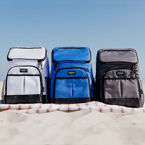 Igloo Maxcold Backpack Cool Bag