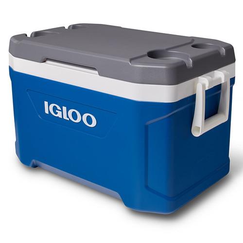 Igloo Latitude 52 Ultratherm Ice Cool Box
