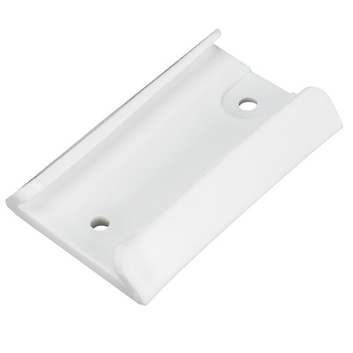 The Igloo Accessory bracket is suitable for the Cone Cup dispenser and compatible with the Igloo 400 series water dispensers and Marine Ultra Quantum 52