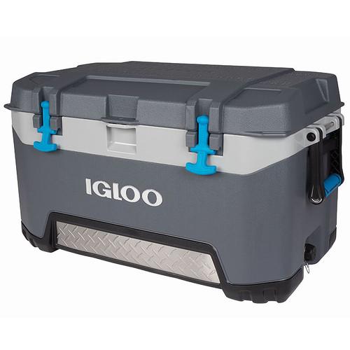 Igloo BMX 72 Heavy Duty Ice Cool Box