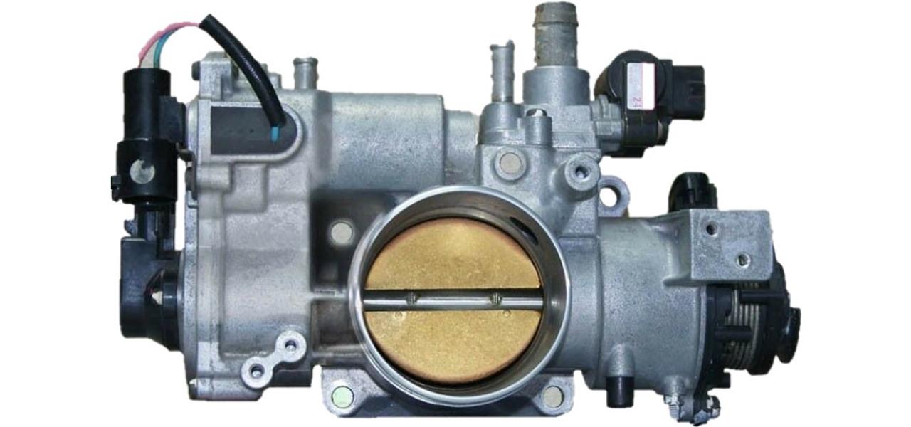 DNJ PR415 Standard Piston Ring Set For 88-97 Ford Aspire Festiva 1.3L L4 SOHC 8v