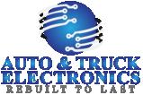Auto & Truck Electronics