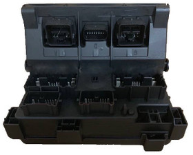 Shop All - TIPM Totally Integrated Power Module - Auto