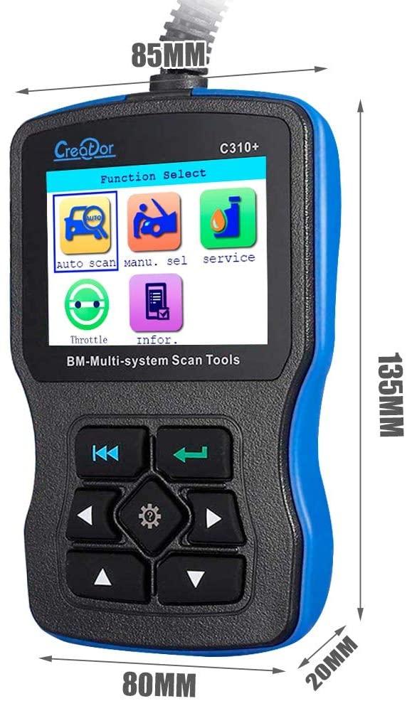 c310-scanner-dimmensions.jpg