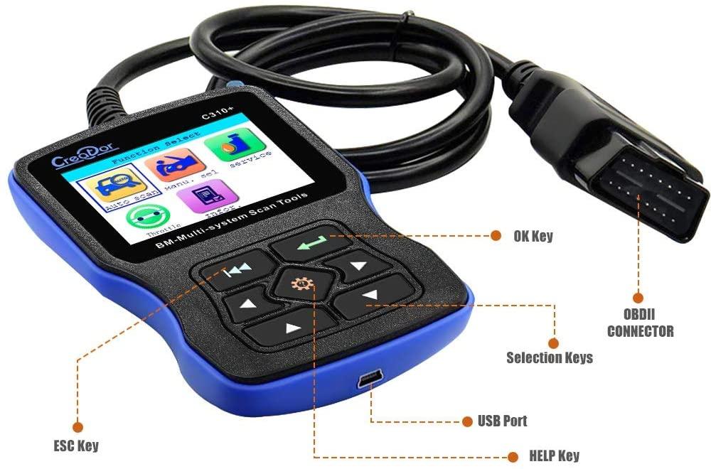 c310-scanner-keys.jpg