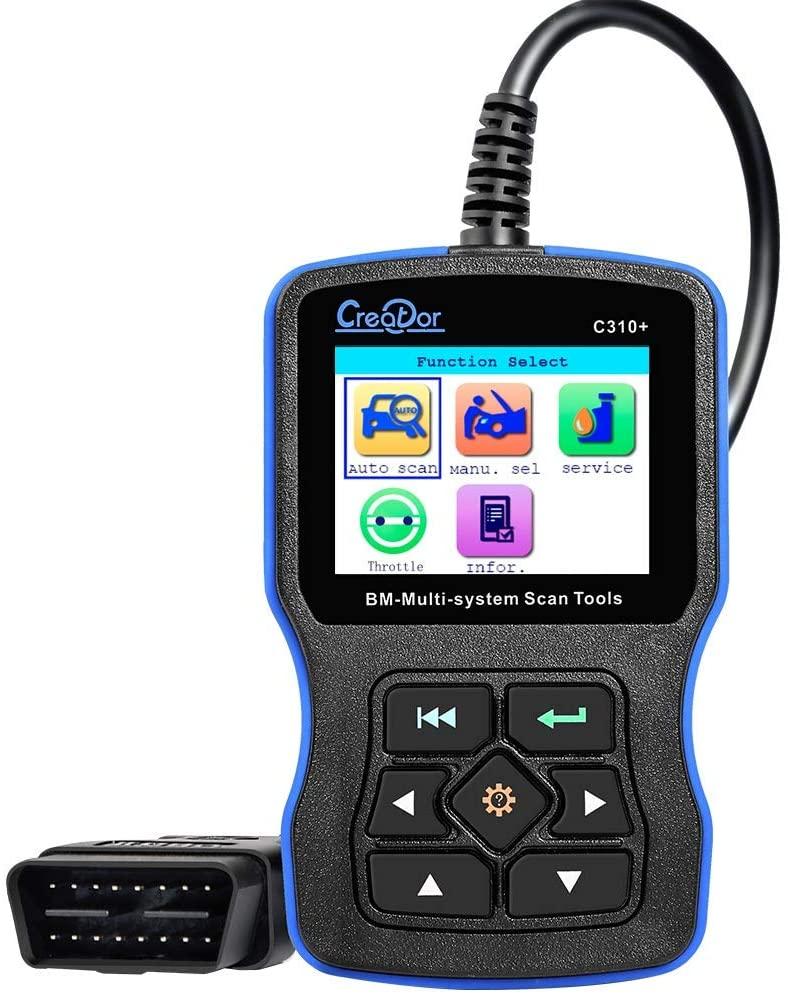 c310-scanner.jpg