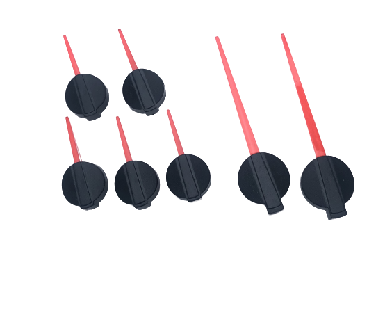 gm-needles-red-with-black-base.png