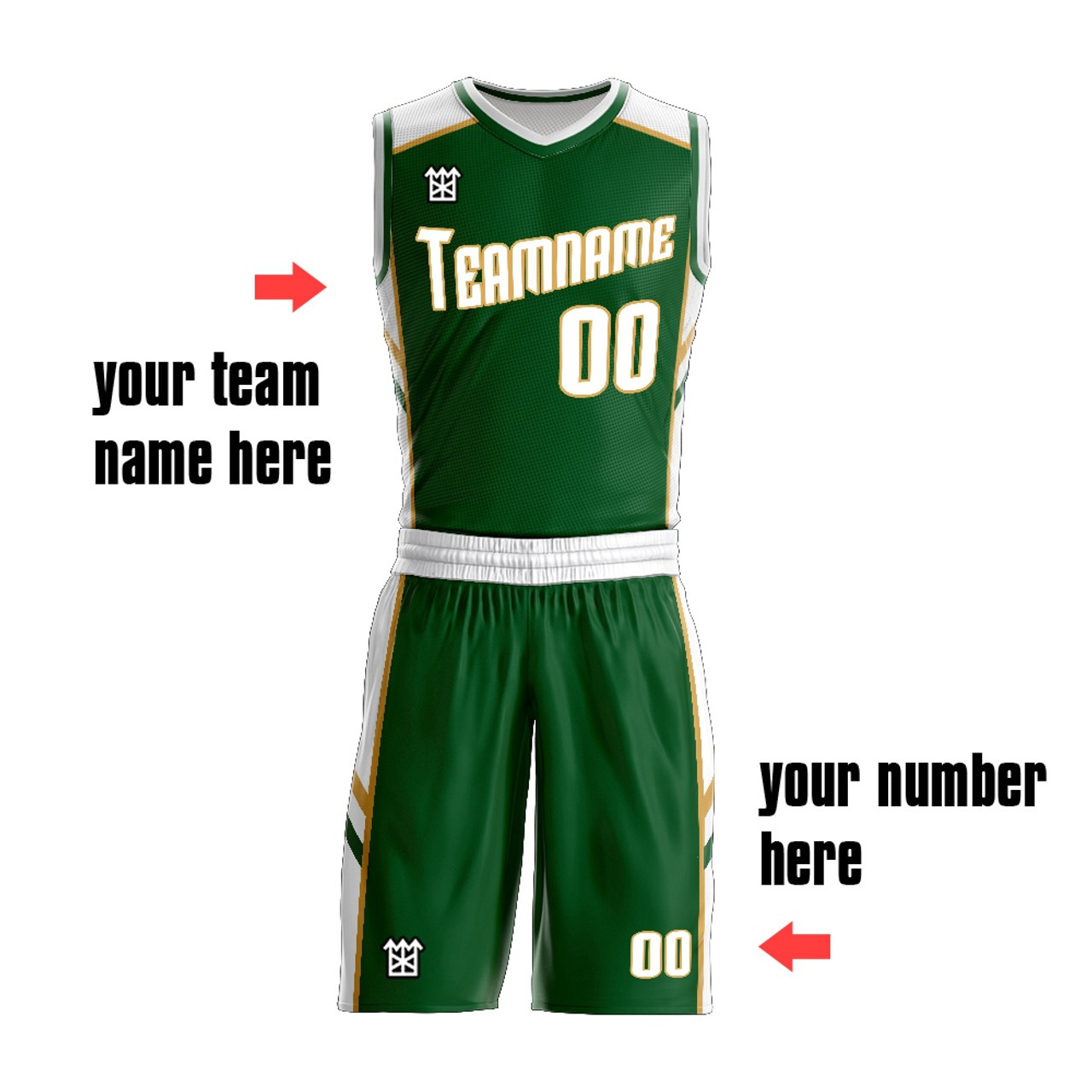 Custom Sublimation Best Basketball Uniform Latest Men Basketball Jersey Design