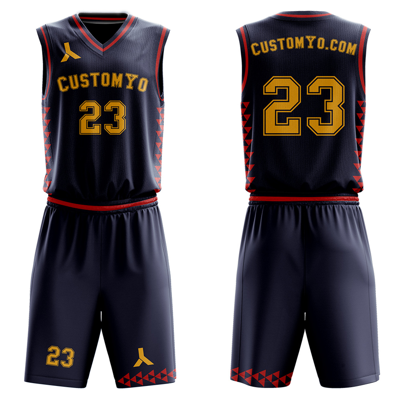 cheap Custom team basketball jerseys for men youth kids sports uniforms free add name, logo, number