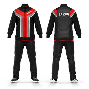 new specials release info on latest discount Custom Tracksuits - Page 1 - CustomYo.com