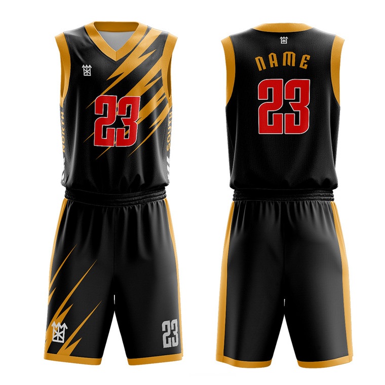 Best Basketball Jersey Design Custom Name And Number White Men Basketball Jersey Sublimation