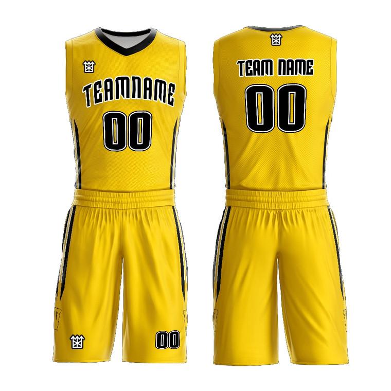 custom youth basketball jerseys