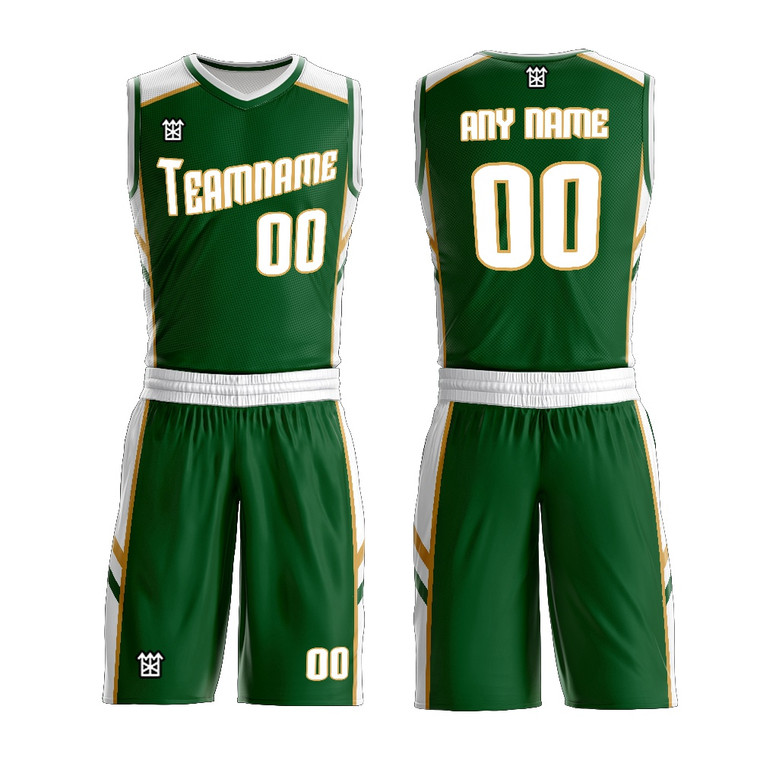 Custom Sublimation Best Basketball Uniform Latest Men Basketball Jersey Design