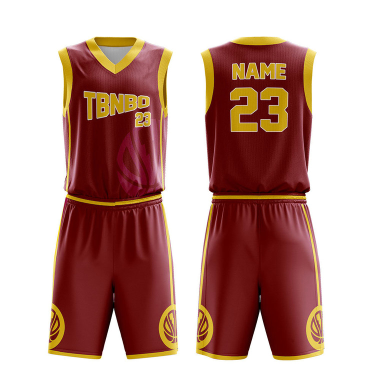 Hot Sale Custom Basketball Shorts Basketball Uniforms Wholesale