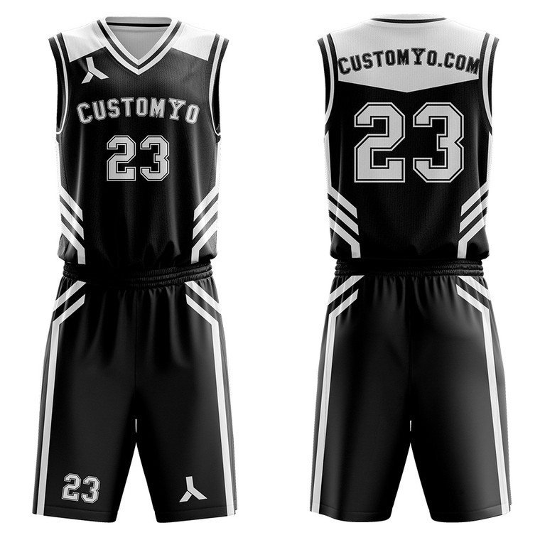 Custom Basketball  team jerseys online Personalized Team Uniforms Men Kids Youth add with team name ,number,logo