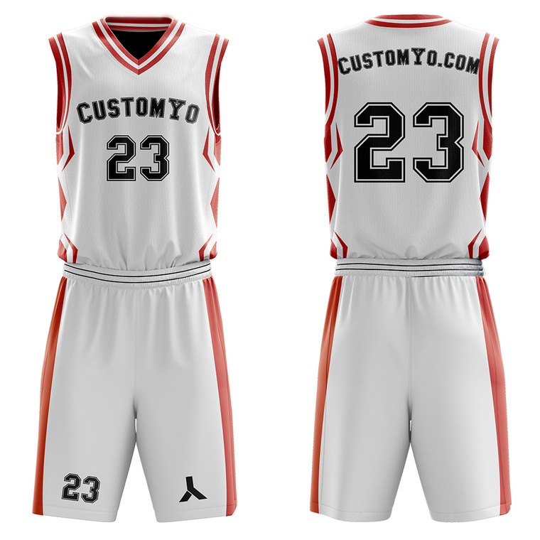 design your own basketball jerseys and shorts free add name, logo, number for men youth kids training uniforms