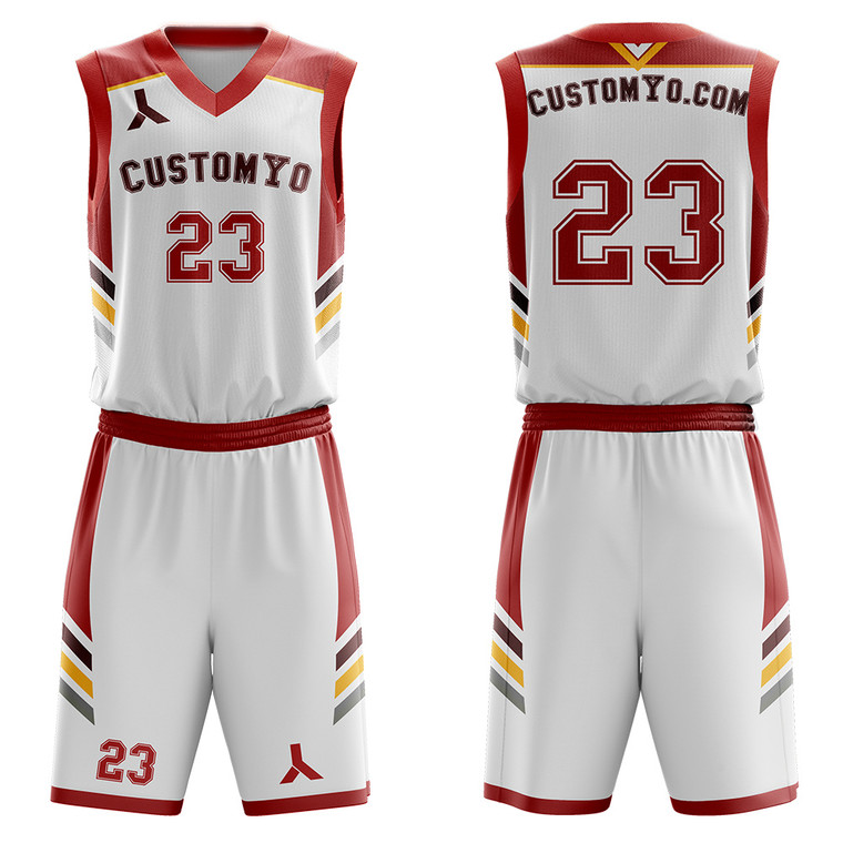 Custom Basketball Jersey sets, Personalize Sublimated Your Name Number, custom men ,youth, kids basketball uniforms