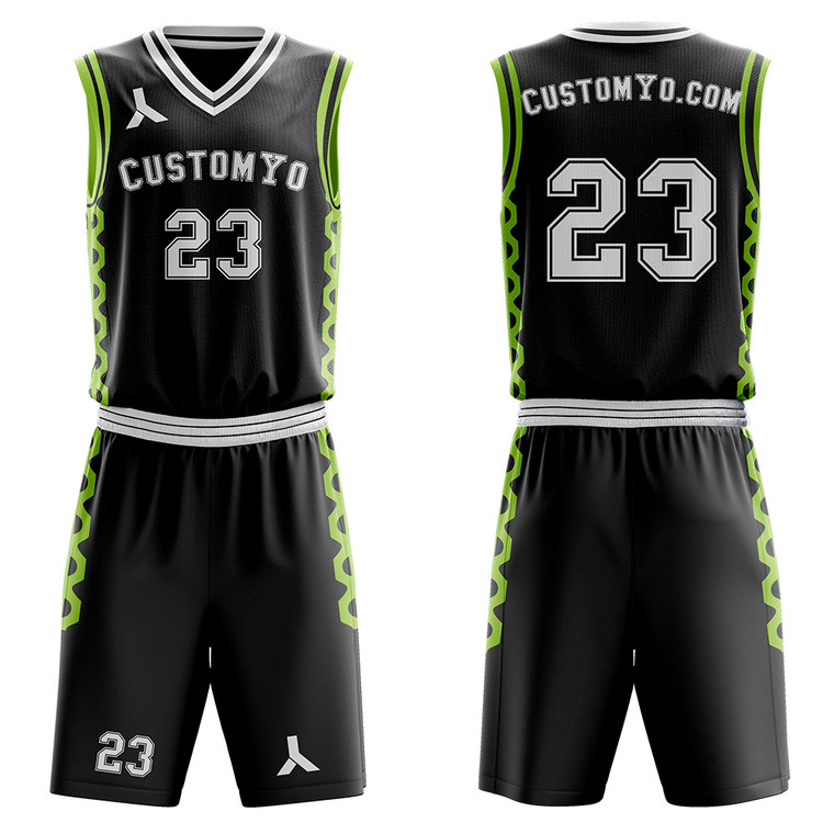 cheap Custom Basketball Jersey sets, Personalize Sublimated Your Name Number, custom men ,youth, kids basketball uniforms