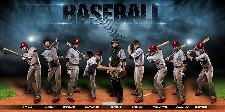 baseballbanners-lrg.jpg