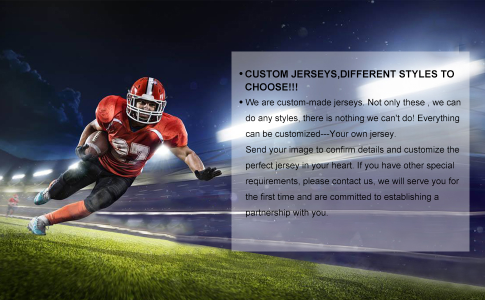 football-jerseys1.jpg