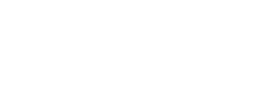 O'Caykx