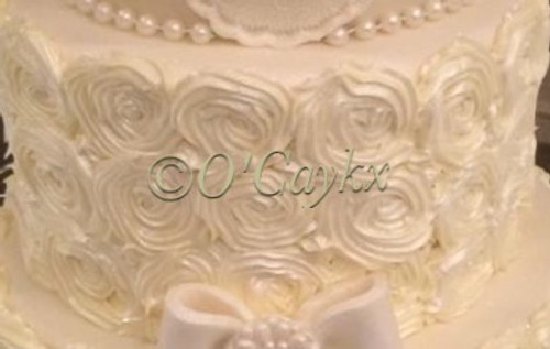Special Order BC001