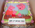 Peppa Pig and Family Photo Cake
