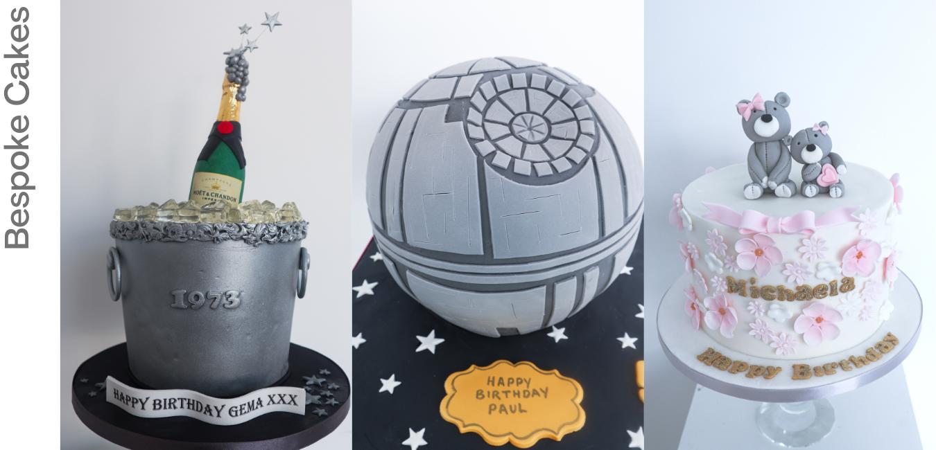 bespoke-cakes.png