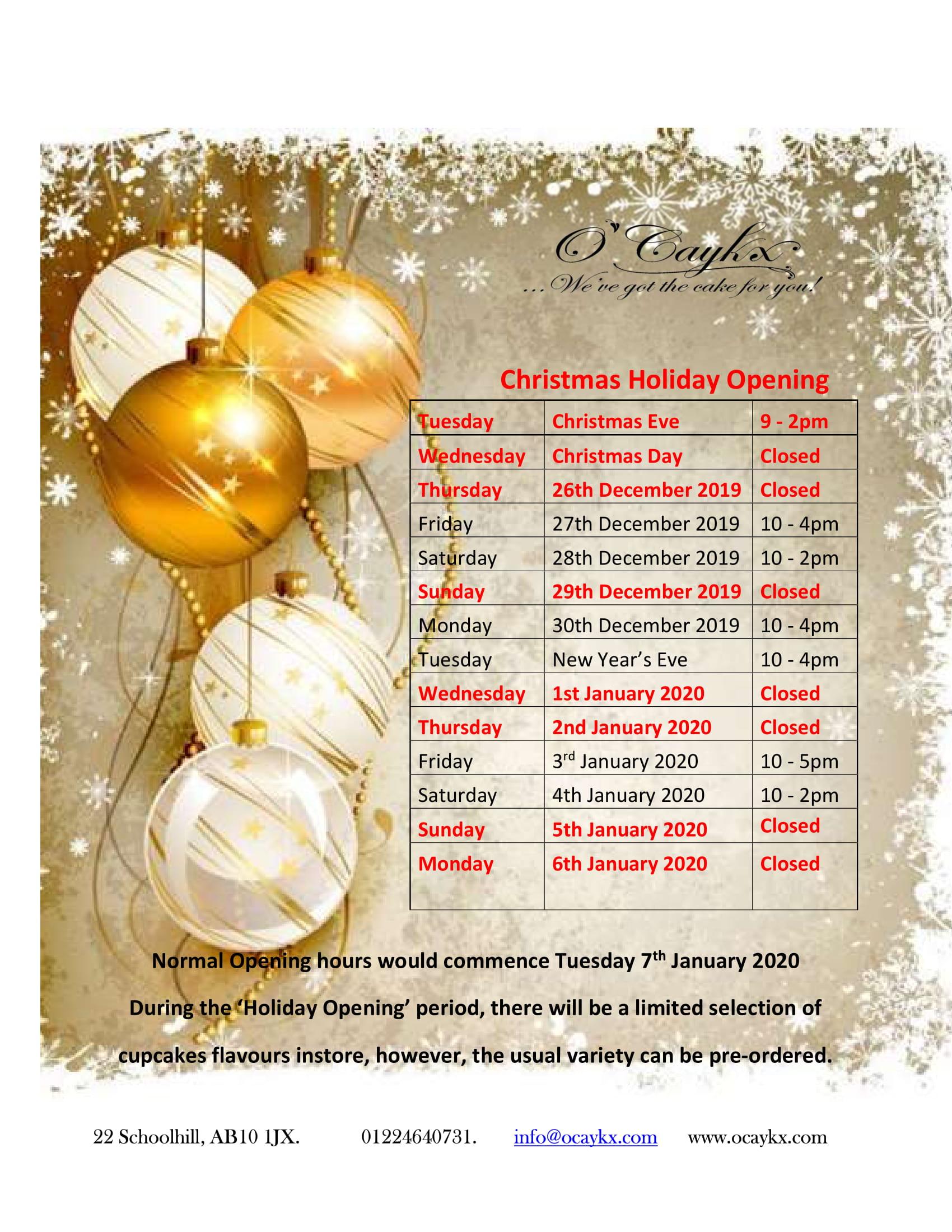 christmas-holiday-opening-2019-1.jpg