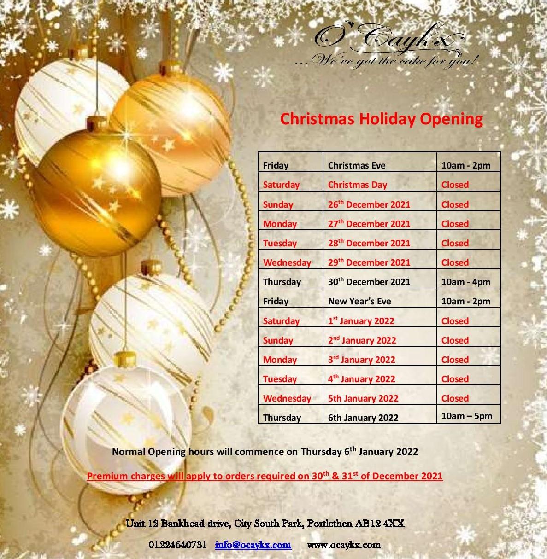 christmas-holiday-opening-2021.jpg