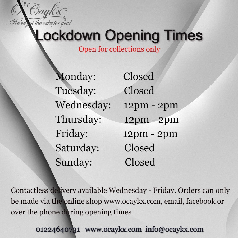 lockdown-opening-new1.jpg